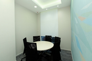 Meeting Room 103