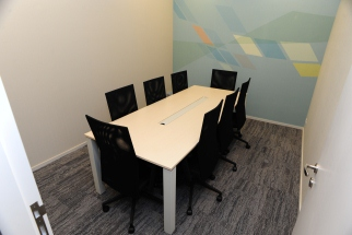Meeting Room 104